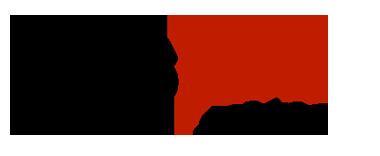 Brands_logo_380x312_pf