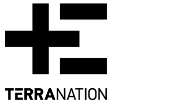 Brands_logo_380x312_tn