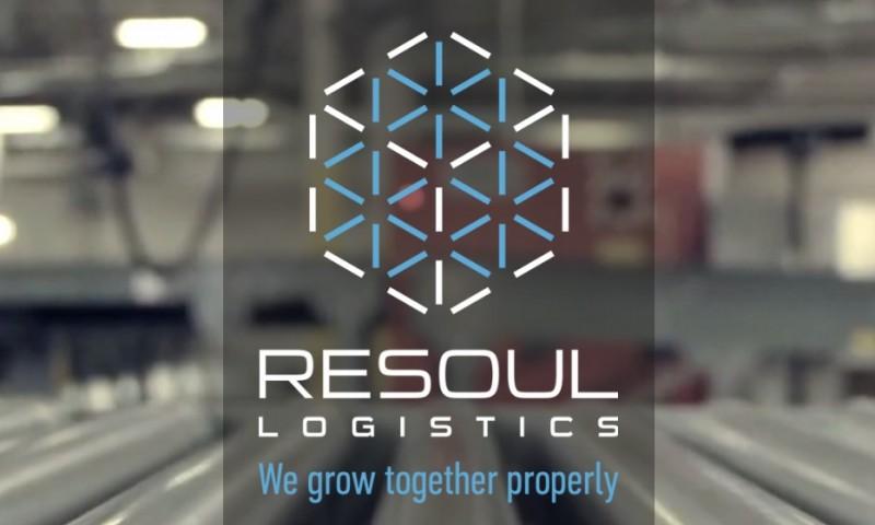 resoul logistics photo